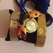 3 Vintage Ladies Watches for sale ,  Collection only B36